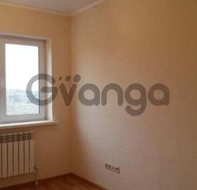 Продается квартира 1-ком 25 м² ул. Вавилова, 173
