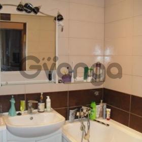 Продается квартира 3-ком 52 м² ул. Ильича, 36