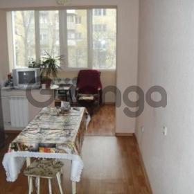 Продается квартира 3-ком 85 м² Жлобинский пер., 19