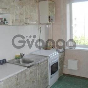 Продается квартира 2-ком 52 м² Зорге, 325