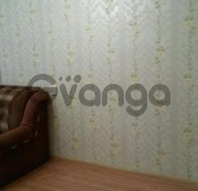 Продается квартира 1-ком 40 м² ул. Думенко, 3