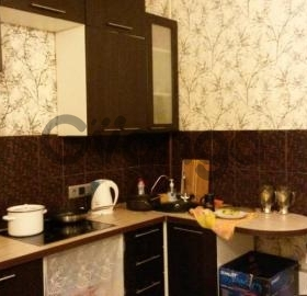 Продается квартира 2-ком 57 м² Жданова, 30