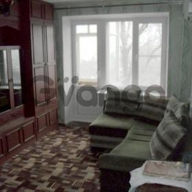 Сдается в аренду квартира 1-ком 30 м² ул. Профсоюзная, 45