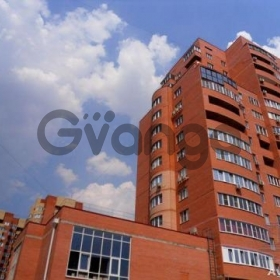Продается квартира 3-ком 66 м² 2 Пятилетки пл., 12