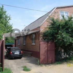 Продается дом 7-ком 182 м² ул. Малыгина, 13