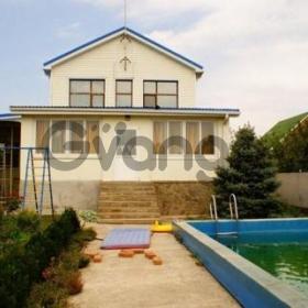 Продается дом 360 м²