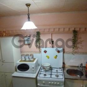 Продается дом 6-ком 75 м² ул. Бондаренко