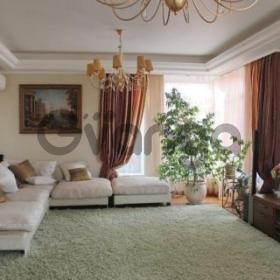 Продается дом 4-ком 229 м²