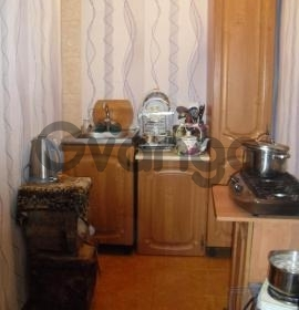 Продается дом 38 м² ул. Седова, 38