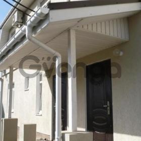 Продается дом 128 м²