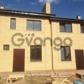 Продается дом 70 м²