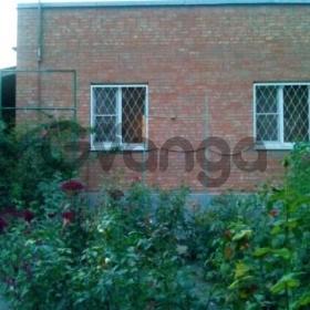 Продается дом 4-ком 200 м² ул. Коминтерна