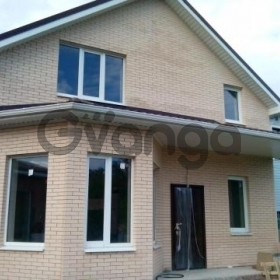 Продается дом 4-ком 150 м² ул. Днепропетровская
