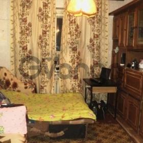Продается комната 4-ком 100 м² 40-летия Победы пр-кт., 63