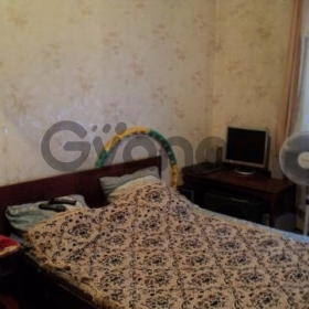 Продается комната 3-ком 80 м² ул. Плужная, 12