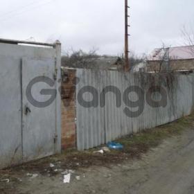 Продается участок 6 сот Сахалинский пер.
