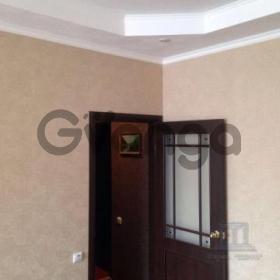 Продается квартира 1-ком 35 м² ул. Портовая, 488