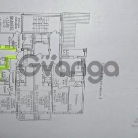 Продается квартира 1-ком 34 м² ул. Володарского 2-я, 178