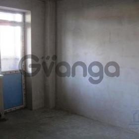 Продается квартира 1-ком 23 м² ул. Салютина, 2