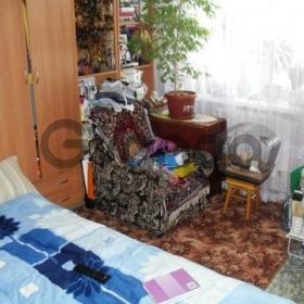 Продается комната 1-ком 13 м² ул. Содружества, 82