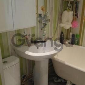 Сдается в аренду квартира 2-ком 42 м² Октябрьский,д.403к5