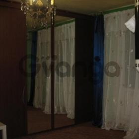 Сдается в аренду квартира 1-ком 32 м² Побратимов,д.26