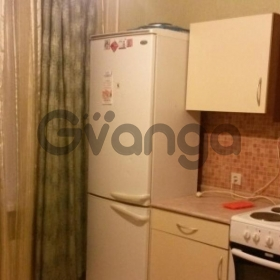 Сдается в аренду квартира 1-ком 39 м² Граничная,д.12