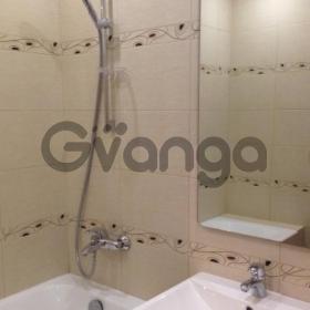 Сдается в аренду квартира 1-ком 38 м² 3-й Покровский,д.7