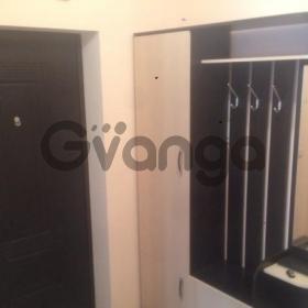 Сдается в аренду квартира 1-ком 34 м² Заречная,д.34к2