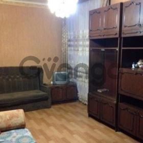 Сдается в аренду квартира 1-ком 31 м² Октябрьский,д.189/1