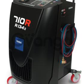 Купить Автоматическая станция для заправки кондиционеров R134a TEXA Италия Konfort 710R