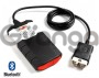 Купить Delphi DS150E 2014.3 USB + Bluetooth цена