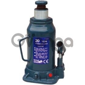 Бутылочный домкрат T92004