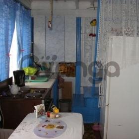 Продается Дом 2-ком 9 сот