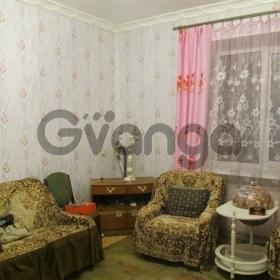 Продается Квартира 3-ком ул. Гагарина, 14