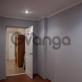 Продается Квартира 1-ком пр-кт. Красноармейский, 103