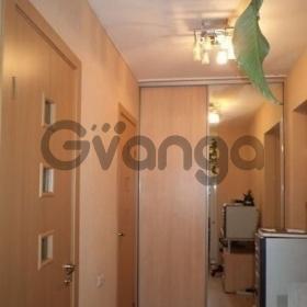 Продается Квартира 2-ком ул. Северо-Западная, 62