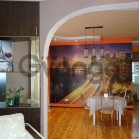Продается Дом 3-ком 9 сот ул.  Дзержинского