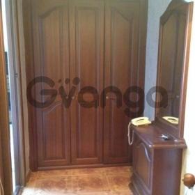 Продается Квартира 1-ком ул. Копылова, 44