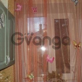 Продается Квартира 2-ком ул. Вокзальная, 15 кв 7