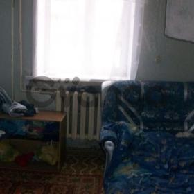 Продается Квартира 3-ком ул. Мамонтова, 34