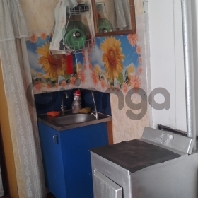 Продается Дом 2-ком 5 сот Чемальский переулок