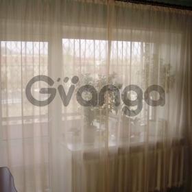 Продается Квартира 2-ком ул. Кочетова, 59/2 кв. 50