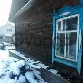 Продается Дом 1-ком 2 сот ул. Чайковского