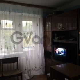 Продается Квартира 3-ком ул. Гуртьева, 12а