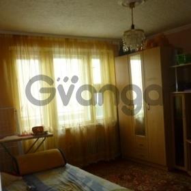 Продается Квартира 3-ком мкрн. 6, дом 1