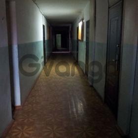 Продается Квартира 1-ком ул. Советская, 7А