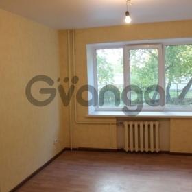 Продается Квартира 1-ком ул. Чайковского, 24а