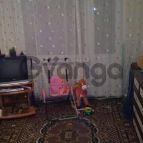 Продается Квартира 2-ком ул. 25 Партсъезда, 44