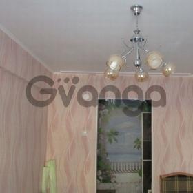 Продается Квартира 2-ком ул. 2-х Борцов, 23Г